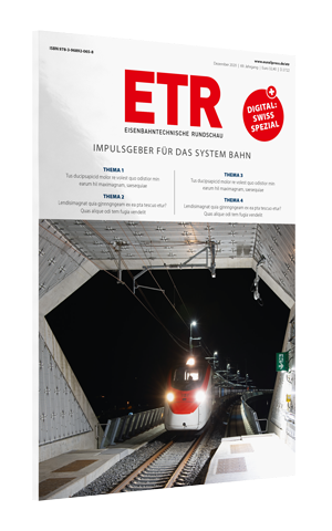 ETR Spezial: NEAT 2020