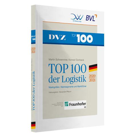 Top100_20-21_3D_480x480