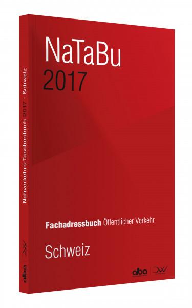 NaTaBu 2017 – Schweiz