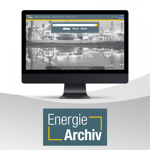 Energie-Archiv