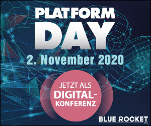 Platform-Day Downloadlizenz