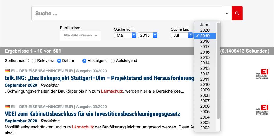 eurailpress-archiv-suchzeitraum