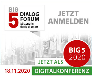 BIG5 Dialog Forum Digital