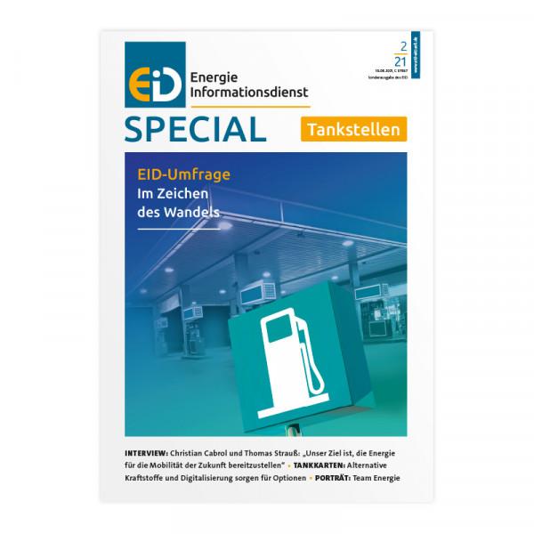 EID Tankstellen-Special 02/2021