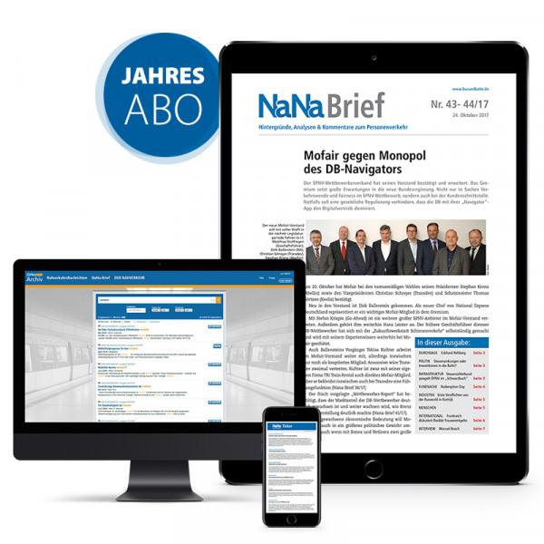 NaNa-Brief