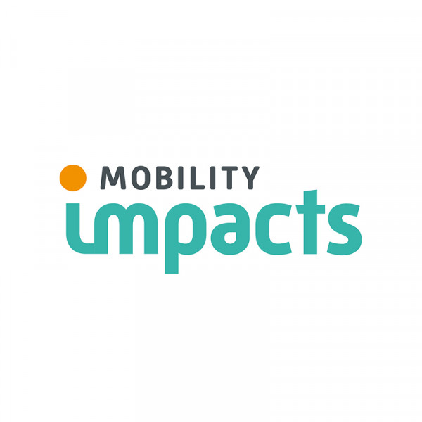 Mobility Impacts