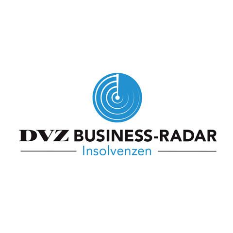 dvz_business-radar_480x480