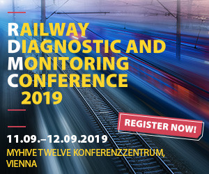 Railway Diagnostic and Monitoring Conference