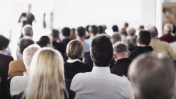 2. NaNa-Konferenz Hochwertige Bussysteme - Downloadlizenz