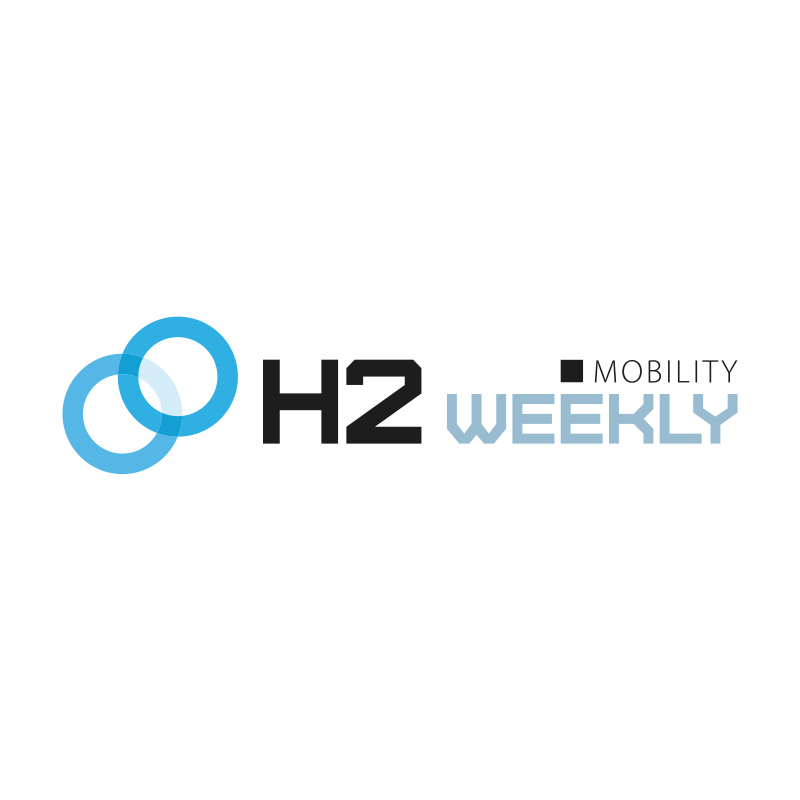 H2weekly Mobility