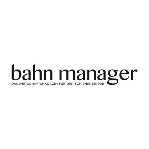 bahn-manager_480x480