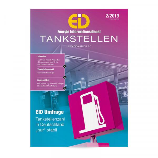 EID Tankstellen-Special 02/2019