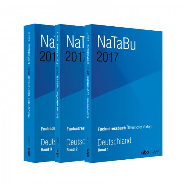 NaTaBu 2017 – Deutschland