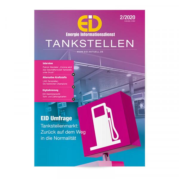 EID Tankstellen-Special 02/2020