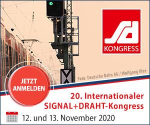 20.Signal+Draht-Kongress