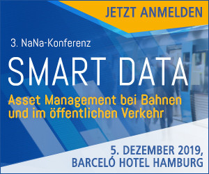 3rd Conference Smart Data - Download License