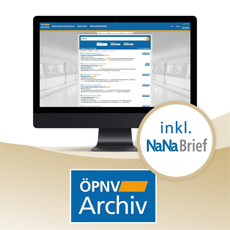 ÖPNV-Archiv