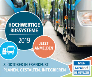 Hochwertige Bussysteme - Planen, Gestalten, Integrieren