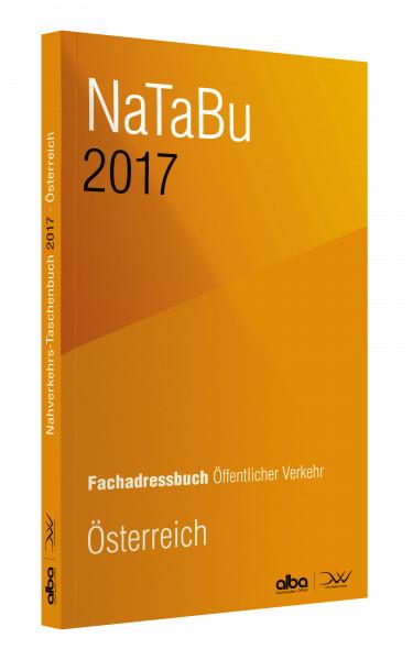 NaTaBu 2017 – Österreich