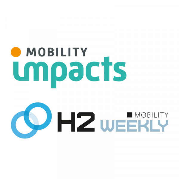 210346_h2weekly_mobilityimpacts_800x800